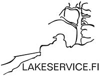 Saaga lakeservices